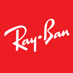 085c47e3b6 Code Promo Ray Ban ᐅ 20% Reduction | Juillet 2019