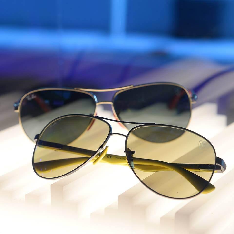 lunettes ray ban promo psychopraticienne bordeaux. Black Bedroom Furniture Sets. Home Design Ideas