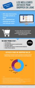 Astuces pour un achat en ligne serein
